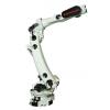 川崎机器人CX系列|CX210L|技术支持
