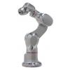 川崎机器人|MC004V|技术支持