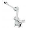 川崎机器人K系列|KJ264地面|技术支持