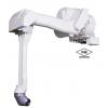 川崎机器人K系列|KJ264|技术支持