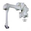 川崎机器人K系列|KJ314-7|技术支持