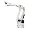 川崎机器人CP系列|CP500L|技术支持