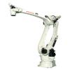 川崎机器人CP系列|CP700L|技术支持