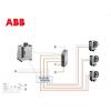 ABB机器人培训服务 机器人软件应用 CNIR604 集成视觉系统