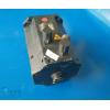 库卡机器人配件 KUKA伺服电机00-104-897 TYP-I1/1FK6101