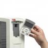ACS550-01-246A-4  110KW ABB通用型变频器 三相380v