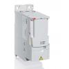 ACS355-03E-04A7-2 ABB变频器ACS355紧凑系列  0.75KW 三相220V