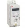 ACS150-01E-06A7-2 1.1KW ABB变频器ACS150系列 单相220v