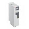 ACS580-01-430A-4 200kw  ABB变频器ACS580全能型  三相380v