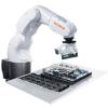 库卡机器人 KR 3 R540 涂胶  包装 堆垛  钎焊机器人