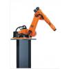 库卡机器人 KR 30-4 KS-F 铸造  堆垛  切削 涂胶 机械加工 安装、拆卸 置入、组装  固定 焊接