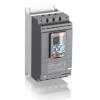 PSTX30-600-70  ABB PSTX系列 全智型软起动器