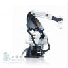 ABB机器人 ABB IRB 5400 ABB喷涂工业机器人,防爆型,高精度,漆料耗用省