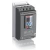 PSR105-600-11  ABB PSR系列 紧凑型软起动器