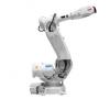 ABB机器人 IRB 6640 工业机器人