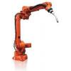 ABB 工业机器人IRB 2600ID-82.00