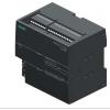西门子模块 S7-200SMART 6ES7288-1ST30-0AA0 CPU SR30