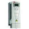 ABB变频器ACS510-01-072A-4+B055 大量现货 可支持技术服务