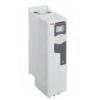 ABB变频器ACS580-01-07A3-4 大量现货 可支持技术服务