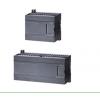 西门子 CPU模块 S7-200 6ES72211BH220xA8 仅用于 S7-22X CPU 16 个数字输入