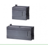 西门子 CPU模块 S7-200 6ES72211BH220xA8  EM 221  S7-22X CPU 16 输入