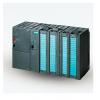 西门子CPU模块 S7-400 6ES7400-0HR03-4AB0 416-5H H 系统捆绑 带 1 x UR2-H