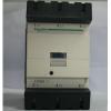 施耐德三极交流接触器LC1D40AM7C电流40A三相交流接触器