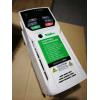 Nidec尼得科变频器M200-06500230A10100AB100可技术服务