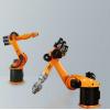库卡机器人KR16系列铸造机器人库卡机器人配件