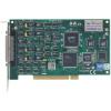 研华PCI-1721模拟输出卡12位4通道