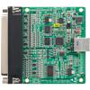 研华模块USB-4702 12位功能10k/s