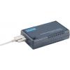 研华USB-4620电路模块 5端口隔离USB2.0集线器