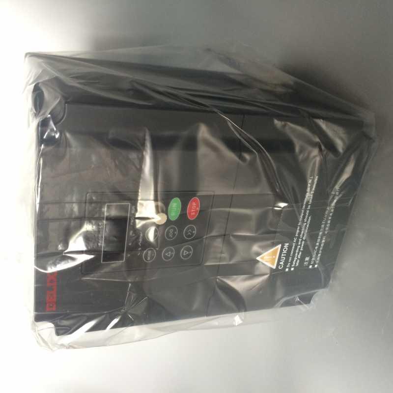 德力西变频器1.5KW CDI-E180G1R5T2B 三相220V  1.5KW变频调速器
