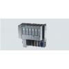 西门子CPU模块 ET200 6ES7155-6AU01-0BN0  PROFINET 接口模 155-6PN 标准型