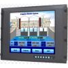 华17英寸工业显示器FPM-3171G支持支持VGA/DVI使用