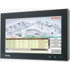 研华19英寸FPM-5191G液晶显示屏工业监控SXGA