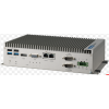 研华UNO-2483G嵌入式无风扇工业电脑