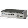 研华UNO-2473G嵌嵌入式无风扇工业电脑