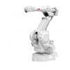 ABB机器人IRB 2400-10-16弧焊、去毛刺机器人