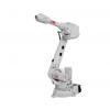 ABB搬运机器人IRB2600-20/1.65承重20KG臂展1.65M 通用型机器人