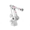 ABB码垛机器人 IRB 4400-60 负载60kg