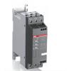 ABB软启动PSR9-600-11代理直销 品质保障 可开增票