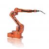 ABB IRB 1520ID 4kg 工作范围1.5m 弧焊机器人