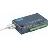 研华研华12位多功能USB模块USB-4711A支持USB 2.0