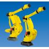 M-900iA/600发那科机器人