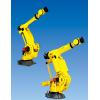 M-900iB/700发那科机器人