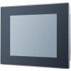 研华PPC-3211SW无风扇工业平板电脑21.5寸