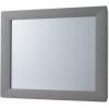 研华FPM-2120G液晶显示屏工业显示器 搭配电阻式触摸屏及VGA接口
