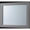 研华FPM-2150G液晶显示屏工业显示器 电阻式触摸屏及VGA接口