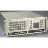 研华IPC610H/6010VG/E7400/2G/500G工控机